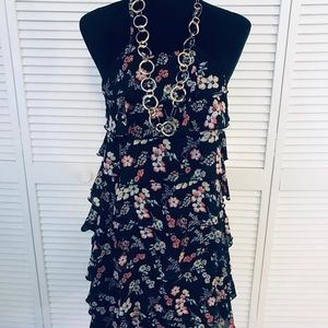 💜💜Adorable Halter dress from Gap size XS💜💜